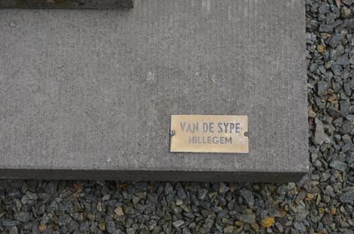 fam Van Bavegem Van den Berge OB 20130522 02