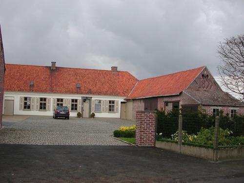 Avelgem Kaphoelstraat 11