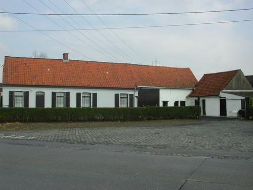 Avelgem Knobbelstraat 36