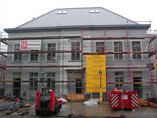 Avelgem Kortrijkstraat 8