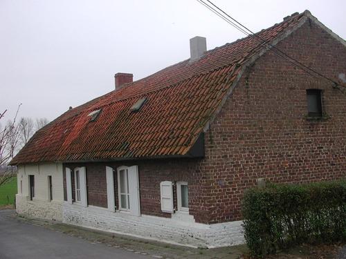 Avelgem Bossuitstraat 5