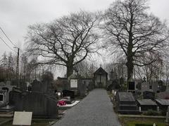 oude plaats znr begraafplaats (https://id.erfgoed.net/afbeeldingen/31830)
