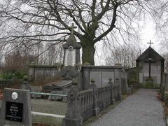 oude plaats znr begraafplaats foto 2 (https://id.erfgoed.net/afbeeldingen/31831)