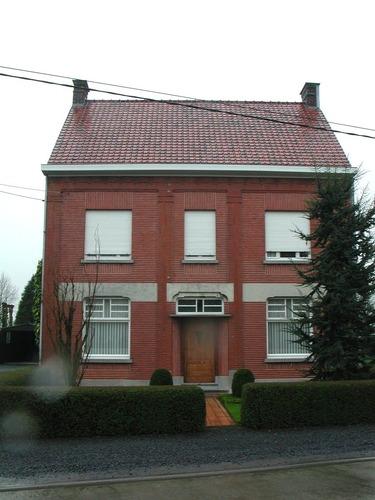 Avelgem Nieuwstraat 37