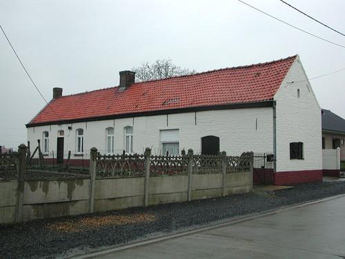 Avelgem Nieuwstraat 62