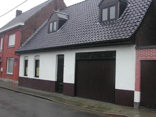 Avelgem O.L.Vrouwstraat 10