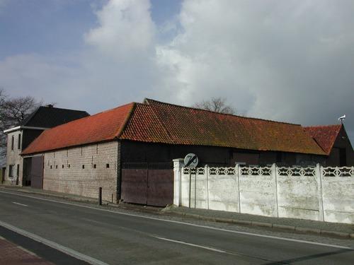 Avelgem Oudenaardsesteenweg 332