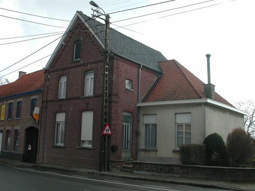 Avelgem Oudenaardsesteenweg 369