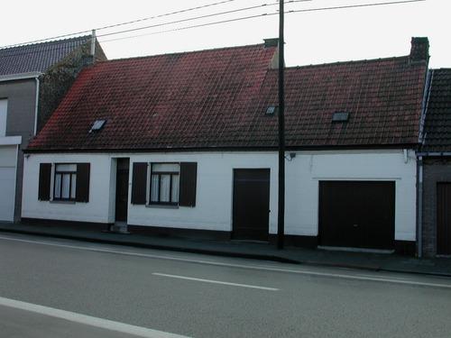 Avelgem Oudenaardsesteenweg 393