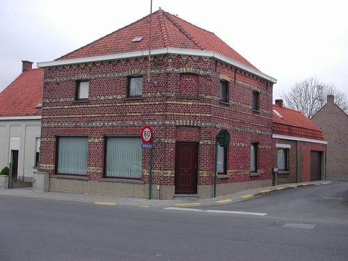 Avelgem Ruggestraat 47