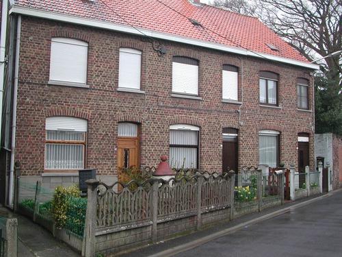 Avelgem Veldstraat 34-38