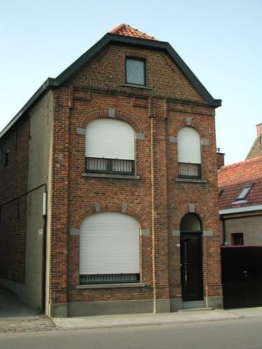 Avelgem Kortrijkstraat 25