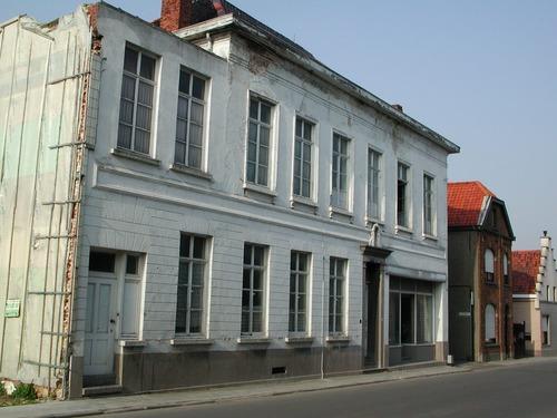 Avelgem Kortrijkstraat 29