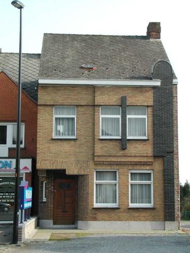 Avelgem Kortrijkstraat 56
