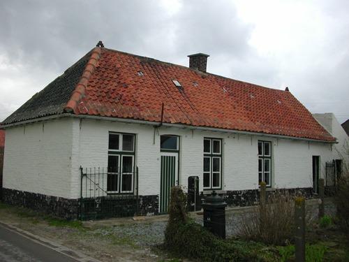 Avelgem Langestraat 44