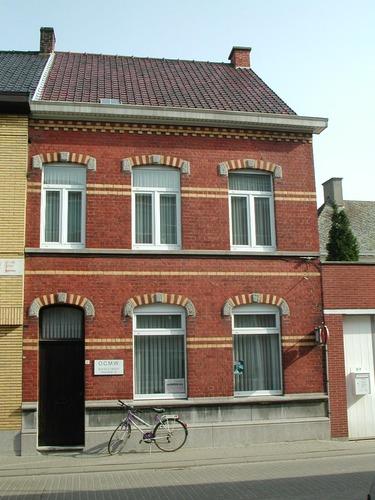 Avelgem Leopoldstraat 22