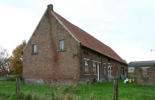 Bertem Ferd. Vanlaerstraat 9
