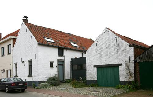 Bertem Jozef Ginisstraat 12