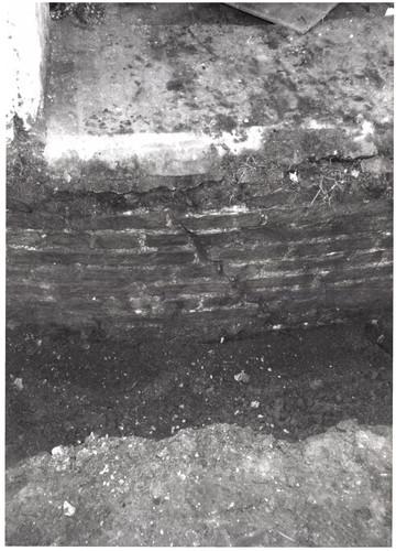 Site Stenen Molen