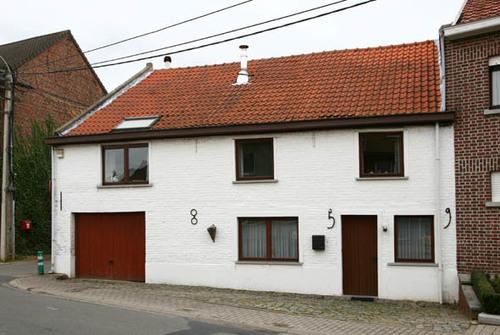 Bertem Dorpstraat 262