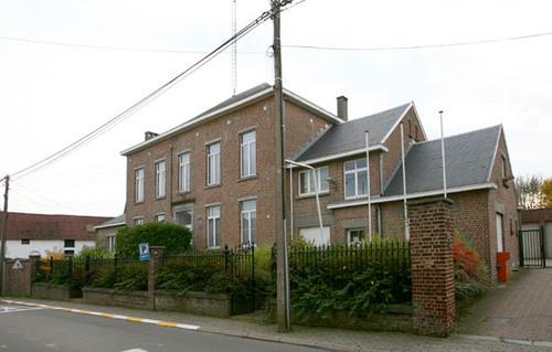 Bertem Dorpstraat 555