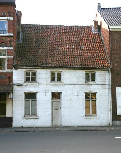 Diest Demerstraat 26