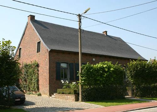 Galmaarden Herhout 62