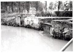 Watermolen Celismolen (https://id.erfgoed.net/afbeeldingen/321827)