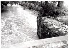 Watermolen Celismolen (https://id.erfgoed.net/afbeeldingen/321837)