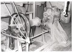 Watermolen Celismolen (https://id.erfgoed.net/afbeeldingen/321838)