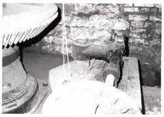 Watermolen Celismolen (https://id.erfgoed.net/afbeeldingen/321845)