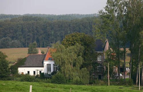 Galmaarden Repingestraat 89-93