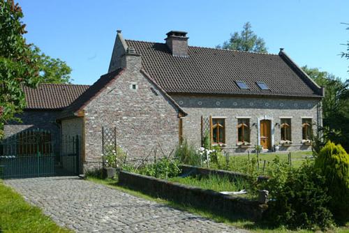Geetbets Glabbeekstraat 15
