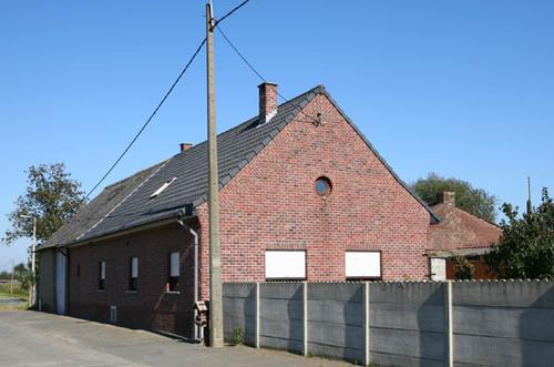 Herne Molenstraat 14