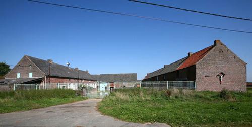 Herne Kwatemstraat 2