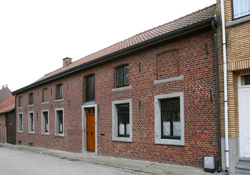 Herne Brikstraat 7