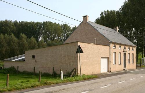 Herne Geraardsbergsesteenweg 20