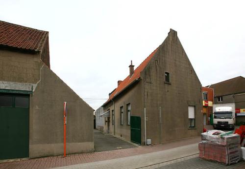 Kraainem Jozef Van Hovestraat 86