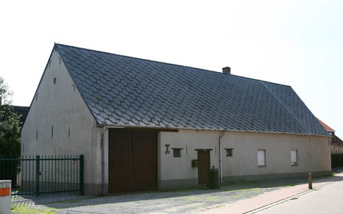 Kampenhout Aarschotsebaan 49