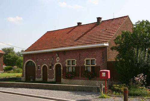Kampenhout Cellebroedersweg 1