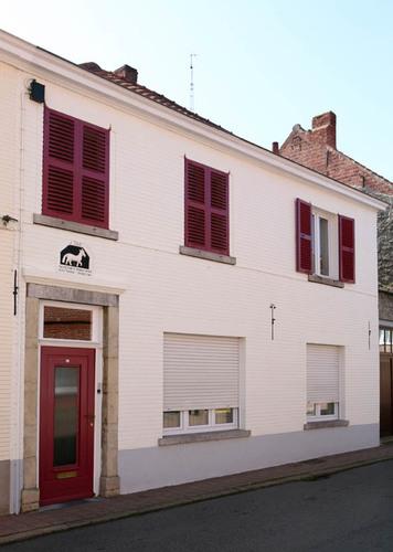 Kampenhout Dorpsstraat 19