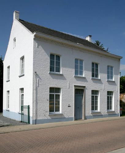 Kampenhout Hutstraat 43