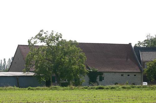 Kampenhout Wippeweide 12