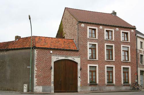Hoegaarden Gasthuisstraat 7