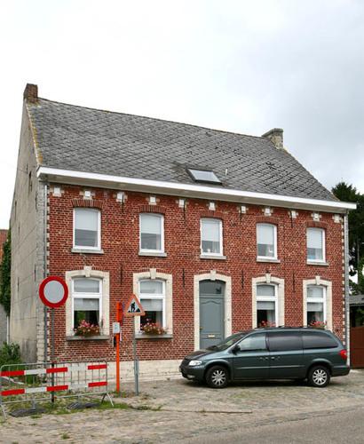 Hoegaarden Stoopkensstraat 96
