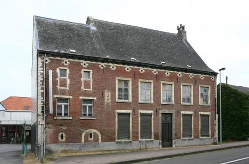 Hoegaarden Tiensestraat 82
