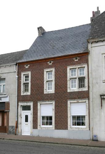 Hoegaarden Tiensestraat 109