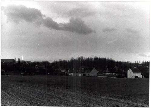 Windmolen Scheldewindekemolen