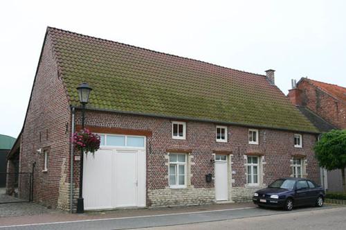 Kampenhout Peperstraat 137