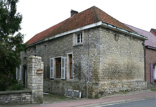 Kampenhout Bergstraat 98
